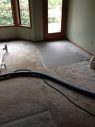 bridge town carpet cleaning