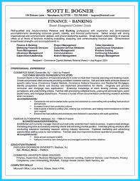 My Perfect Resume Cancel Enchanting Cover Letter Builder Free Resumes My Perfect Resume Tim Cook Cv For