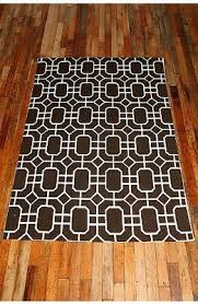 geometric rugs design