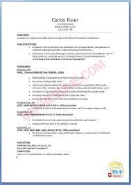 Cover Letter 16 Bank Teller Resumes Resume Samples Resume For Bank
