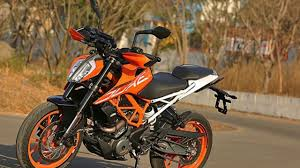 2018 ktm off road. beautiful off 2018 ktm 390 duke review and ktm off road