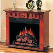 amish fireplace heaters reviews heater repair as seen on tv amish fireplace heaters