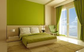 home design page attractive designs of birthday decoration colour bination as per vastu dilatatoribiz asian paints combination homes best