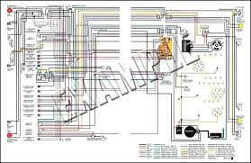 dodge wiring diagram volt wiring 1991 dodge alternator wiring dodge wiring diagram dodge dart dash 8 1 2 x color wiring diagram dodge truck trailer