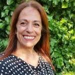 Santos Manuela Facebook, Twitter & MySpace on PeekYou