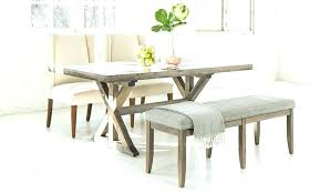 wooden chair for dining table dining room table furniture dining dining table empire table dining room