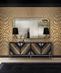 Mirror Design For Living Room Top 10 Mirror Design For Living Room