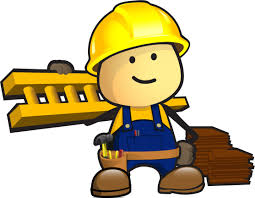 roof repair place: for the shingle that you are removing look for the nails holding it into place and remove them as well