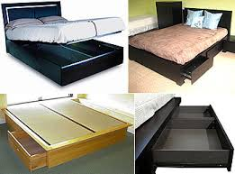 multipurpose furniture for small spaces. Multipurpose Bed Furniture For Small Spaces