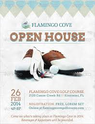 Invitation To Open House 22 Open House Invitation Templates Free Sample Example Format