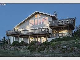 garage door spring repair beavercreek ohio luxury residential search results from 300 000 to 600 000