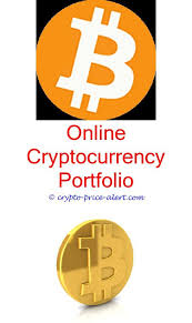 Bitcoin conversion online and live price of bitcoin rates. Mining Cryptocurrency On Mac Bitcoin Paxful Does Newegg Accept Bitcoin Bitcoin Vanguard Coinbase Bitcoin Fork Buy Bitcoin Best Cryptocurrency Cryptocurrency