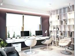 charming white office design. Nice Office Design Remodel Ideas Modern Home New . Charming White O