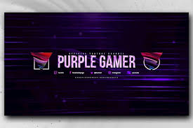 25 Youtube Banner Templates Youtube Channel Art Designs 2018