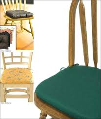 chair cushion target dining chair cushions target attractive seat cushion covers for chairs in within patio