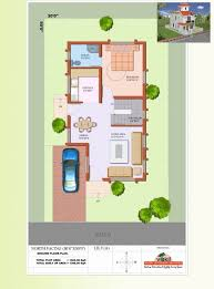 incredible 30 x 40 house plans north facing 2 y house inspirational north 30x40 north facing