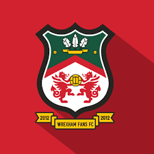 The official facebook page of wrexham football club. Wrexham Fans Fc Wrexhamfansifa Twitter