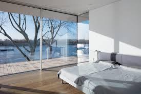 Rahmenlose Fenster Rahmenlose Schiebefenster Ruchti Aerni Ag