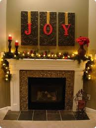 how to build a floating fireplace mantel shelf over brick amazing makeovers surround how to build a fireplace mantel shelf