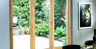 x patio door sliding glass doors lovely 96 96x80 impact