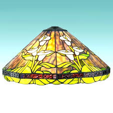 tiffany lamp shade replacement table lamps china lighting whole and suppliers