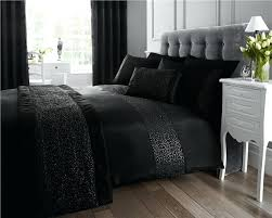 black and white duvet covers uk black gold duvet cover king black duvet covers nz new