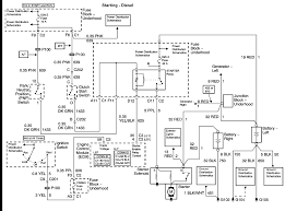 2001 s10 radio wiring diagram