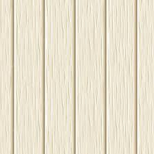 23 Ideal Hardwood Floor Texture Seamless Unique Flooring Ideas