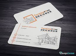 3x5 business cards fleet gas cards small business business card template 3x5 business