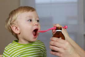 9 siro ăn ngon tốt cho bé biếng ăn chậm tăng cân hỗ trợ tiêu hóa -  Majamja.com