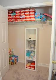 interior diy nursery closet organization simpleminimalist organizer pleasing 2 nursery closet organizer