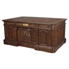 oval office desk. Oval Office Presidents\u0027 H.M.S. Resolute Executive Desk | War Room Pinterest Office, Desks And