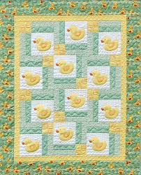 Baby Quilt Designs Baby Quilt Designs And Patterns And Tutorials Archives Hashtag Bg