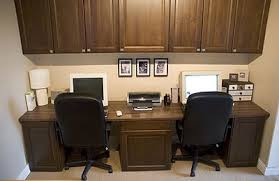 kitchen cabinets for home office. Alluring Kitchen Cabinets For Home Office Space Small Remodel Ideas With O
