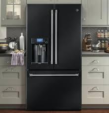 ge profile refrigerator with keurig. Unique Keurig Ge Refrigerator With Keurig Hidden A Additional Series Energy Cu Ft Counter  Depth Profile Manual French Door  On Y