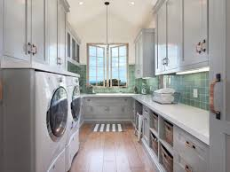 lighting for laundry room. Photo 4 Of 6 Collect This Idea Laundry Light Main 27 ( Room Lighting Ideas #4) For T
