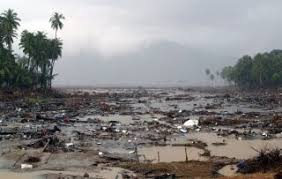 The 2004 indian ocean tsunami. thoughtco, aug. Tsunami Science Advances Since The 2004 Indian Ocean Tragedy Live Science