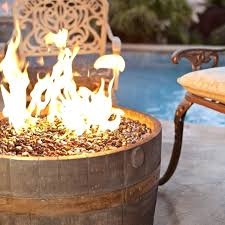cement fire pit cement wine barrel fire pit diy cement fire pit bowl diy round cement