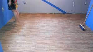 china lock vinyl plank flooring interlocking uk