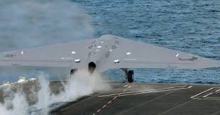Navy Cio Org Chart Winning Future Wars Modernization And A 21st Century