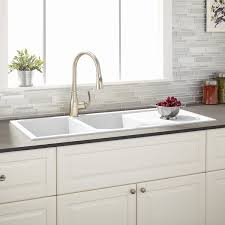 fireclay undermount kitchen sink inspirational 50 inspirational fireclay farmhouse sink 33 inch graphics 50 s