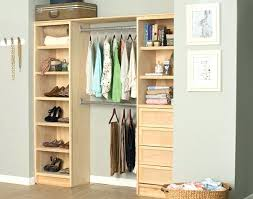 home depot wardrobe home depot closets pertaining to elegant walk in closet plans and ideas compilation home depot wardrobe