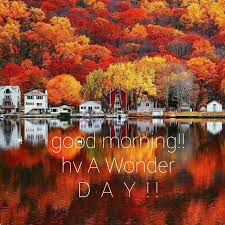 Fresh Good Morning God Gif Images Top Colection For Greeting And