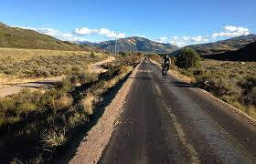 colorado's rio grande trail trailblog Rio Grande Trail Map trail of the month april 2016 \u201c rio grande trail map colorado