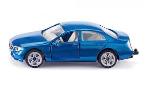 <b>Машина SIKU Mercedes - Benz E</b> classe - купить по лучшей цене в ...