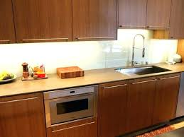 under cabinet lighting new construction cool install under cabinet lighting led lights inside kitchen cabinets install