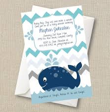 Cheap Baby Shower Invitations In Bulk Cheap Baby Shower Reply To Baby Shower Invitation