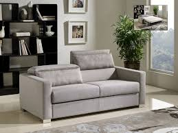 Living Room Furniture Uk 2017 Advanced Leather Living Room Sofa Bed Uk Ideas And Tips