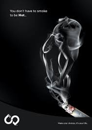 best smoking kills photography essay images anti smoking