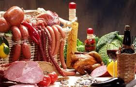 Картинки по запросу украинские продукты